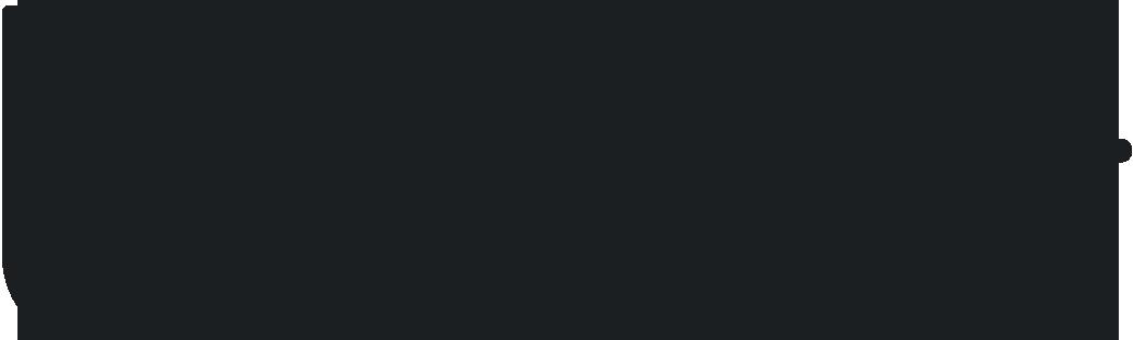 UP2lab