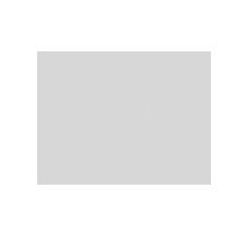 Play Agenda